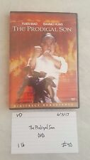 The Prodigal Son - Yuen Biao, Sammo Hung - DVD - Very Good Condition