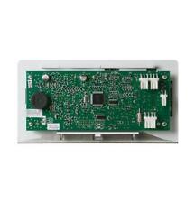 Brand new genuine GE  Dispenser Control Brd WR55X23461 / WR55X11192 / WR55X10910