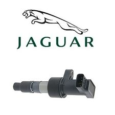 NEW Jaguar S-Type X-Type 2002-2008 Direct Ignition Coil Genuine C2S 011480