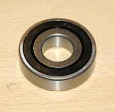 sealed bearing Lager 5/8 x 1 9/16 x 7/16 04-0099-2RS LJ5/8 70-8151 90-0011 LS7