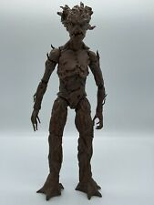 Marvel Legends Groot EE Entertainment Earth Exclusive Guardians Of The Galaxy