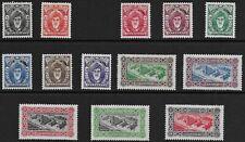More details for zanzibar 1952 sultan kalif bin harub - (no 15c) - mlh