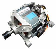 Motor lavadora Fagor 1400 rpm L33A038I9 Motores y Escobillas Lavado