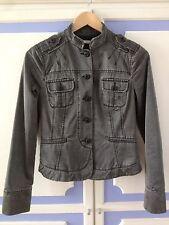 Lovely DKNY Jacket, Size S - VGC