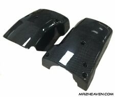 """1991-1998 Toyota MR2 Reproduction """"Clamshell"""" Steering Column Covers"""