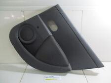 8200701960 PANNELLO INTERNO PORTA POSTERIORE DESTRA RENAULT CLIO 1.5 D 5M 50KW (
