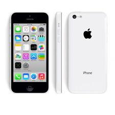 Apple White Bar Phones