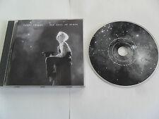 CYNDI LAUPER - Hat Full of Stars (CD 1993) USA Pressing