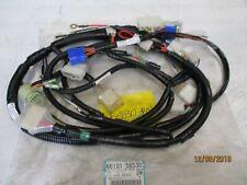 """Kubota """"G1700 & G1900 Series"""" Wiring Harness 6610156530 (French Machines Only)"""