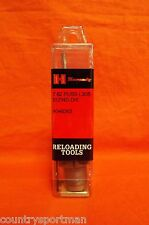Hornady Reloading Tools 7.62 Russ (.308) Sizing Die #046363