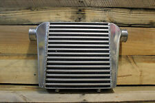 Front Mount Intercooler 280x300x76mm (2.5 I/O)