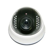 700TVL sonyEffio CCTV Dome Camera Security Camara 22 IR LED Day Night Vision P2P