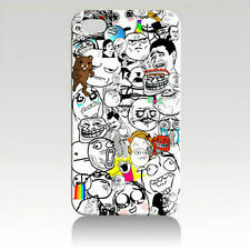 MEME Printed iPhone 5 5s Case for iPhone 5s