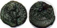 CARNUTES Bronze TASGIITIOS au pégase DT 2593