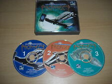 WING COMMANDER - PROPHECY  CD  Pc Cd Rom  FAST DISPATCH
