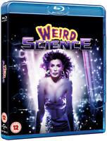 Weird Fantascienza - Anniversario Edizione Nuovo