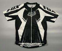FOX men's cycling jersey XL