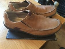 Mens Size 10 W Timberland Shoes