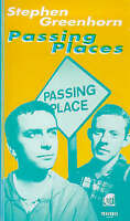 Passing Places (NHB Modern Plays) (Nick Hern Books), Stephen Greenhorn, Very Goo