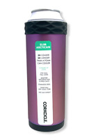 Corkcicle Slim Arctican Fits 12oz Tall Cans (3201CHN) NEBULA  *New*