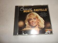 CD  Bianca - Monte Castello