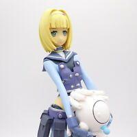 Heavy Object Milinda Brantini Anime Premium Figure SEGA Prize