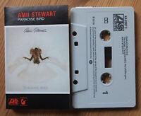 AMII STEWART - PARADISE BIRD (ATLANTIC K450673) 1979 UK CASSETTE TAPE DISCO SOUL