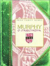 Murphy (Irish Family Names)