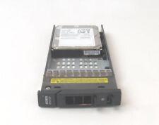 Dell Compellent 450GB Xyratex 10K 2.5 SAS HDD 0949448-04 ES-450G10-SAS-10K4-COMP