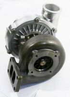 T70 Turbo Turbocharger .70 A/R 4 BOLT Exhaust Downpipe Flange T3 Flange 500+HP