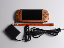 Sony PSP Monster Hunter 2nd G Limited Edition