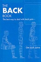 Royal College of General Practitioners - The Back Book