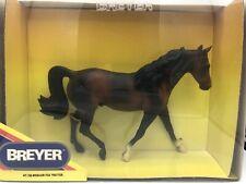Breyer Horse Missouri Fox Trotter - No. 768