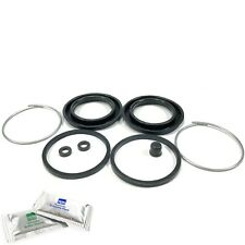 High Gloss Quick Dying Black Caliper Brake Drum Paint for Bedford