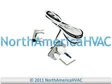ICP Heil Tempstar Mini Furnace Pilot Ignitor Igniter 1009524 42640001 1008731