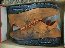 Details about NIKE AIR MAX 90 COUNTRY CAMO PACK UK SP US size 14 624727 2203