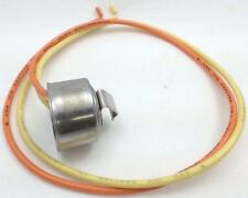 Refrigerators & Freezers Defrost Thermostat for General Electric, Hotpoint