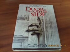 Door to the Other Side (Dvd, Widescreen 2017) New With Slipcover