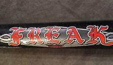 Miken Freak MSF Original 34/28 Slowpitch Softball Bat