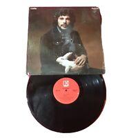 Eddie Rabbitt  :Elektra – CM-3  *1975:Vinyl, Specialty Pressing (EX) copy