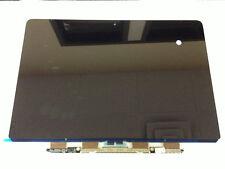 "NEW Macbook Pro Retina 13.3"" LCD LED Screen A1502 Late 2013 2014 LP133WQ1 SJA1"