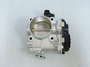 2003 2004 2005 2006 2007 OEM Honda Accord 3.0  Factory Throttle Body