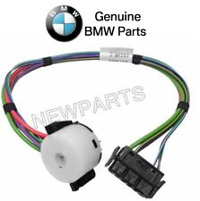 For BMW E32 E34 5 & 7-Series Electrical Section Ignition Switch Genuine