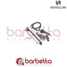 GRUPPO DOCCIA HOLIDAY NOVELLINI R91EL41232-K