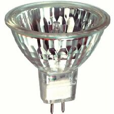 GE 35W 12V M281 50mm lumière spot halogène dichoric