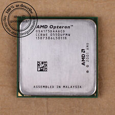 AMD Opteron 175 - 2.2 GHz (osa175daa6cd) socket 939 Dual-Core CPU processor