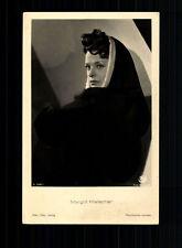 Margot Hielscher Film-Foto-Verlag 30er Jahre Postkarte Nr. A 3854/1 + P 6500