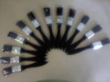 "12 General Purpose Paint Brushes 1"""