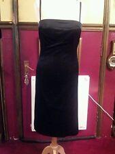 Linea ladies dress uk10