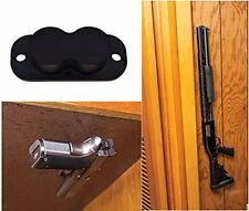 Gun Magnet Gun Holster Holder Tac-Mag for Car Motor Bed Desk Table Wall F04